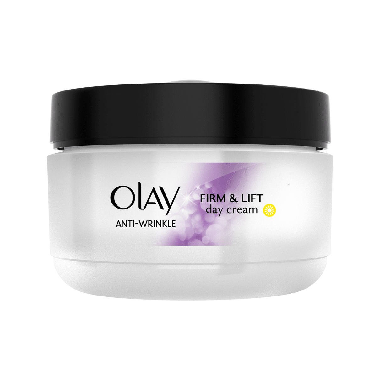 Anti-Wrinkle Firm & Lift Day Cream