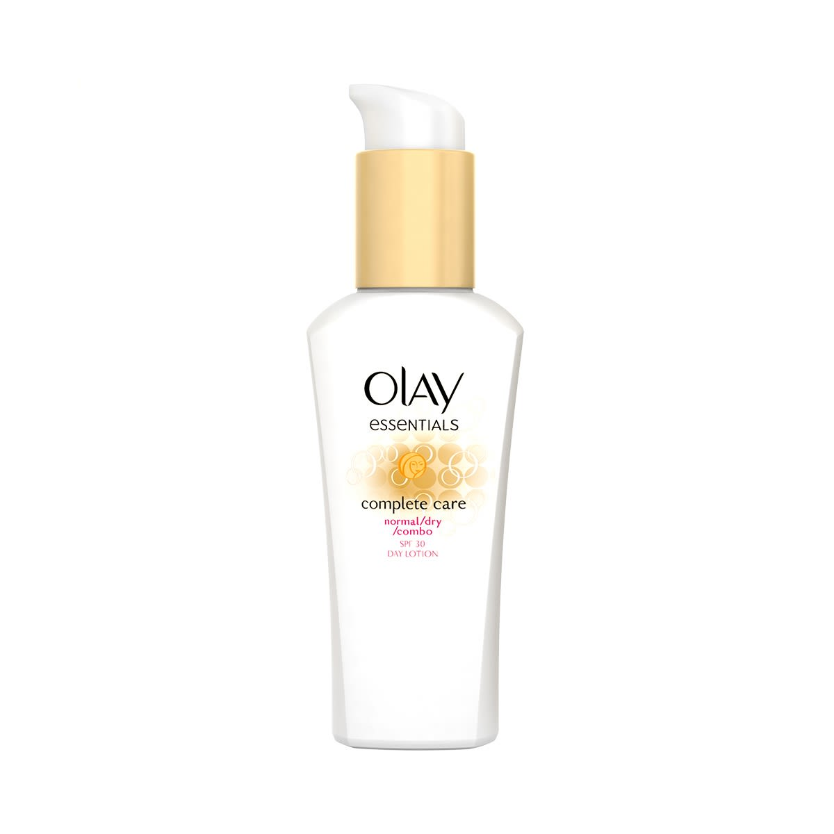 Olay Essentials Complete Moisturising Lotion SPF 30