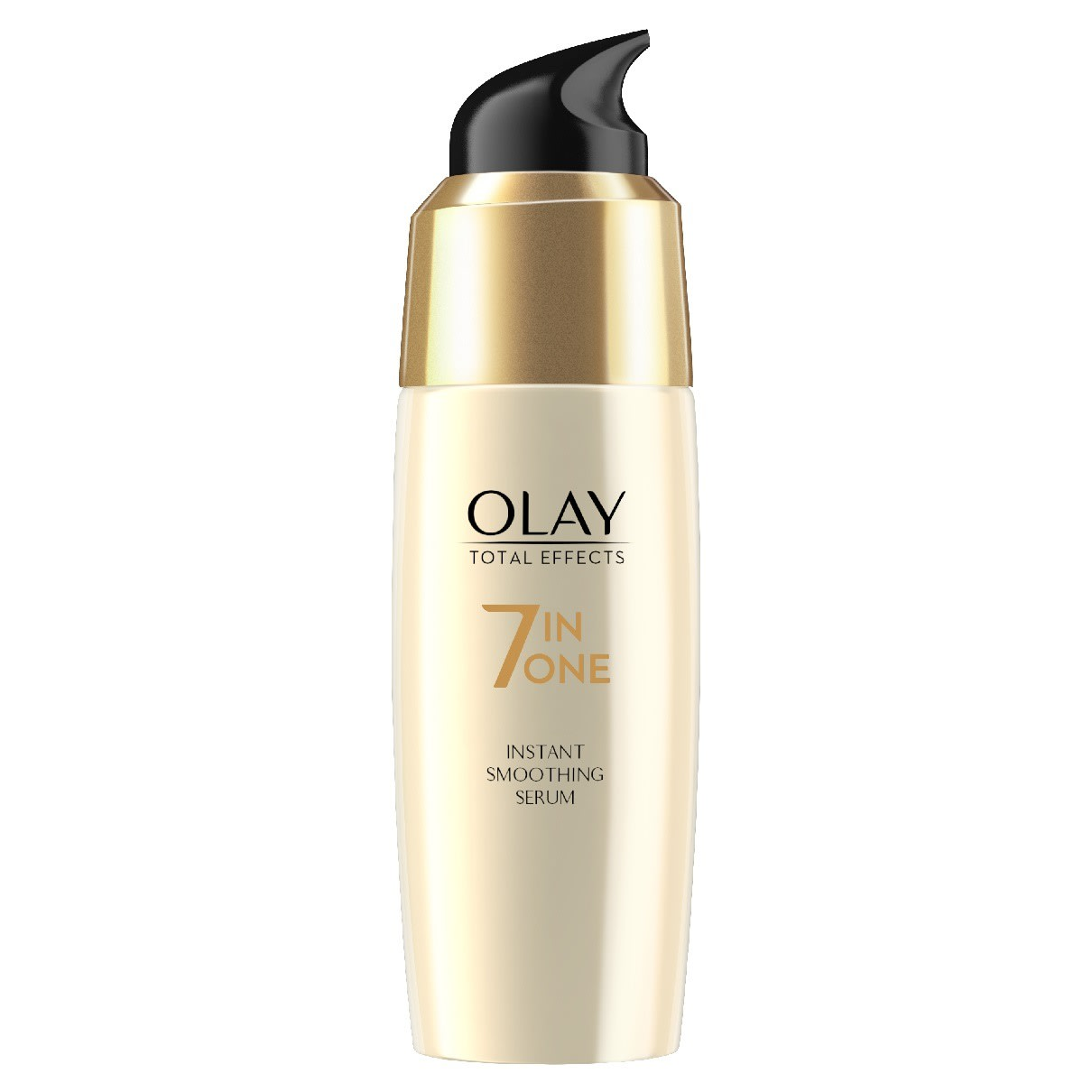 Olay Total Effects 7in1 Anti-Ageing Instant Smoothing Serum 50ml