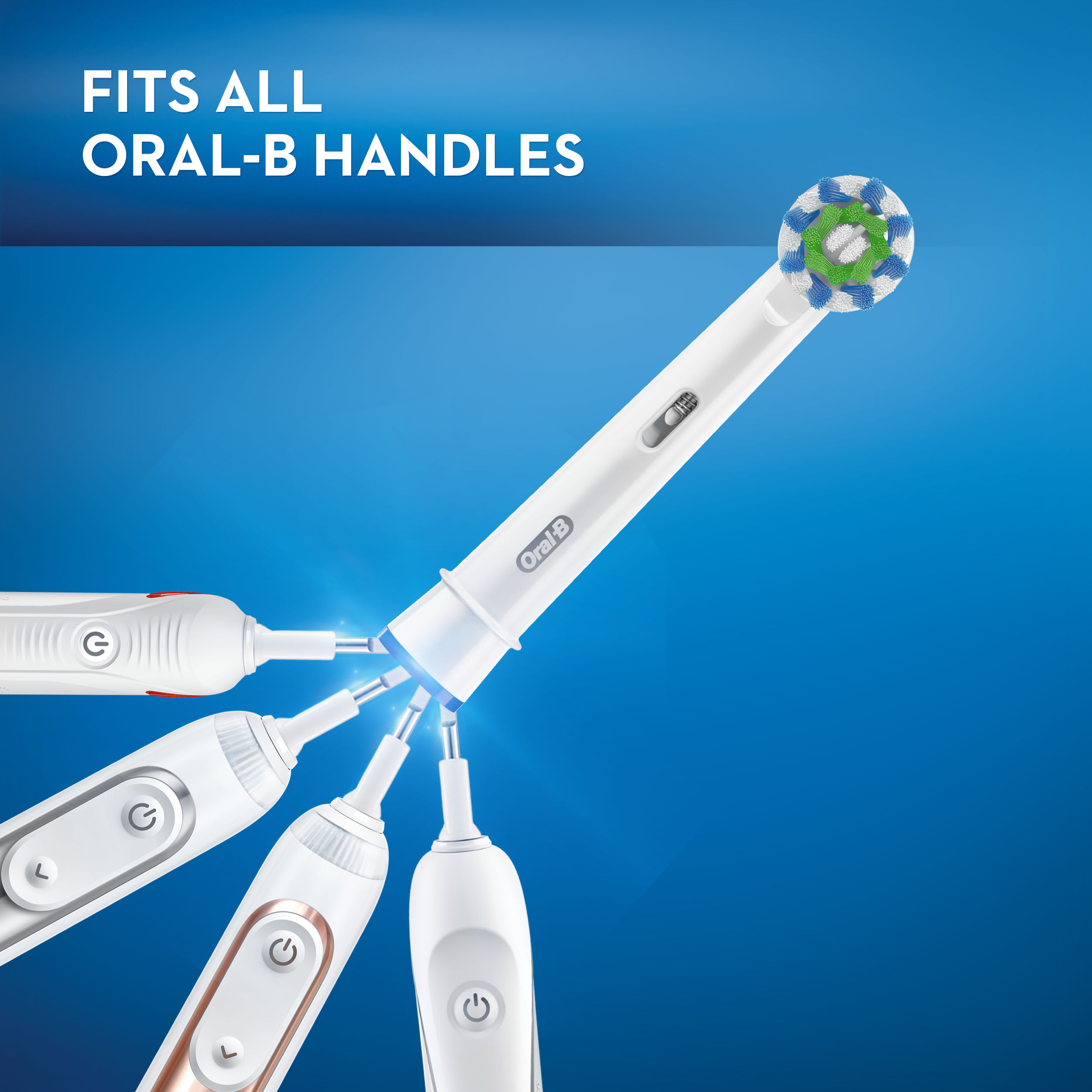 Oral-B_V3R-CrossAction
