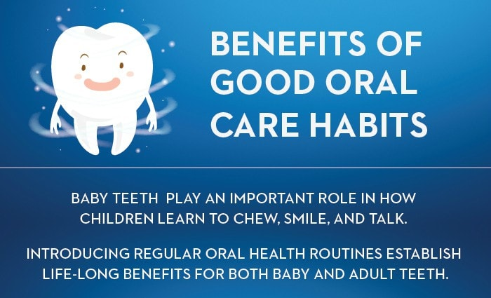 good_oral_care_habits_baby