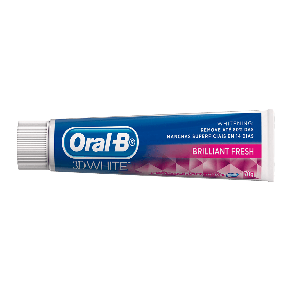 Creme_Dental_OralB_3DWhite_Brilliant_Fresh