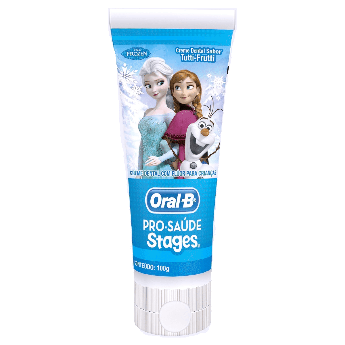 Creme_Dental_OralB_Frozen