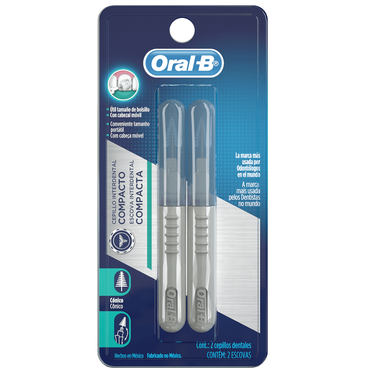Escova_Dental_OralB_InterdentalCompacta_Conica