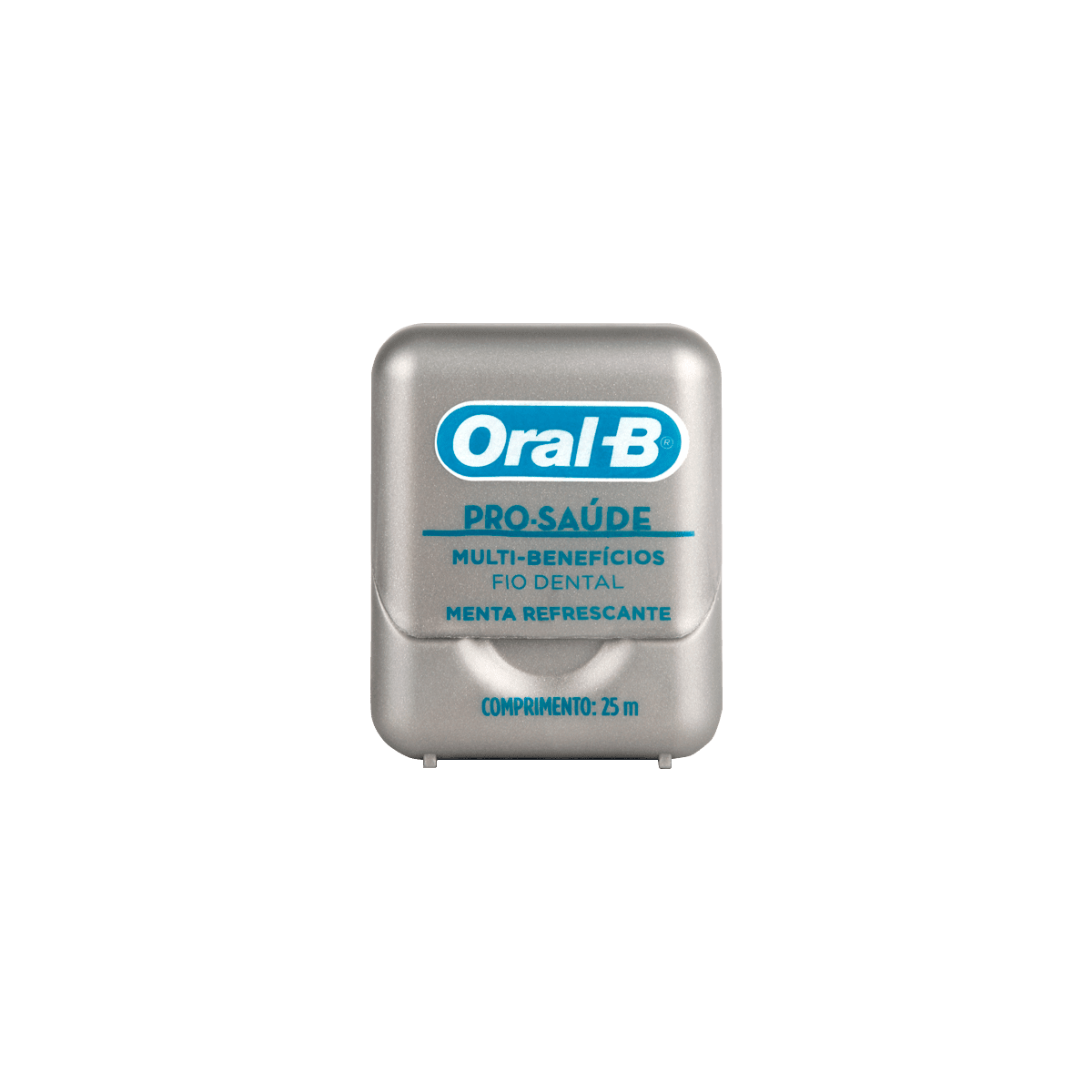 FioDental_OralB_ProSaudeMultiBeneficios