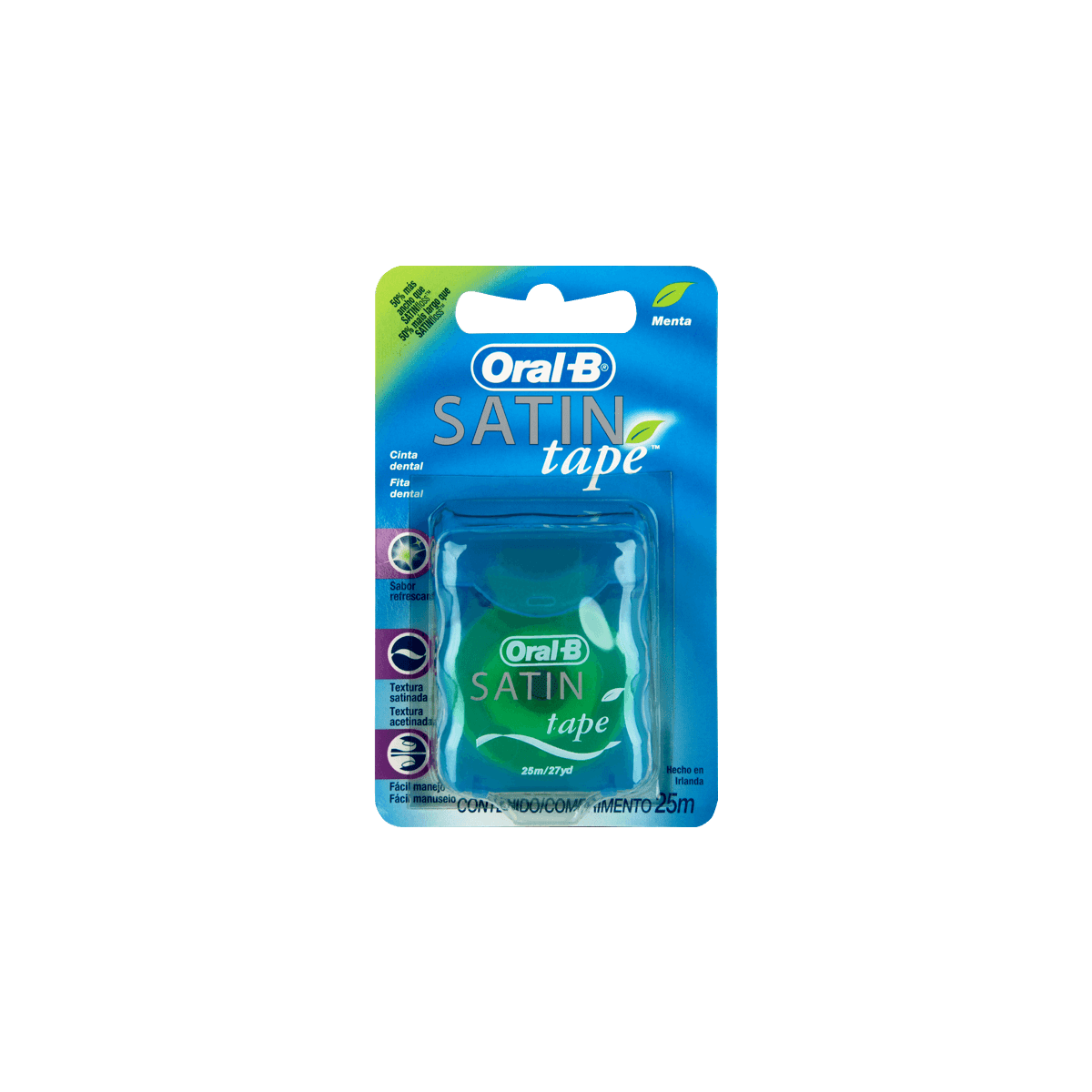 FioDental_OralB_SatinFlosseSatinTape