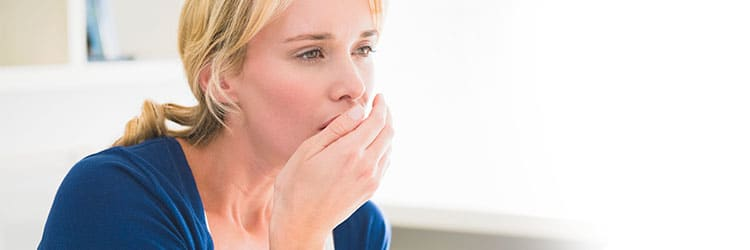 Bad Breath Halitosis Causes Remedies Treatments