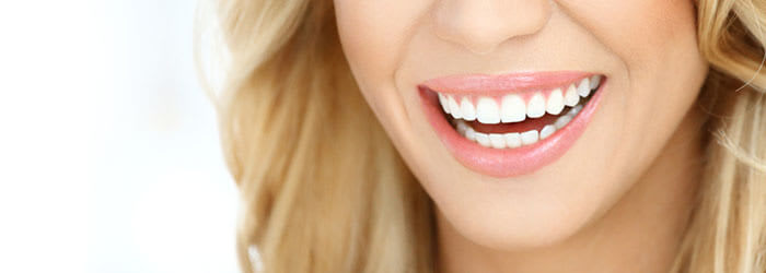 What Best Whitening Toothpastes