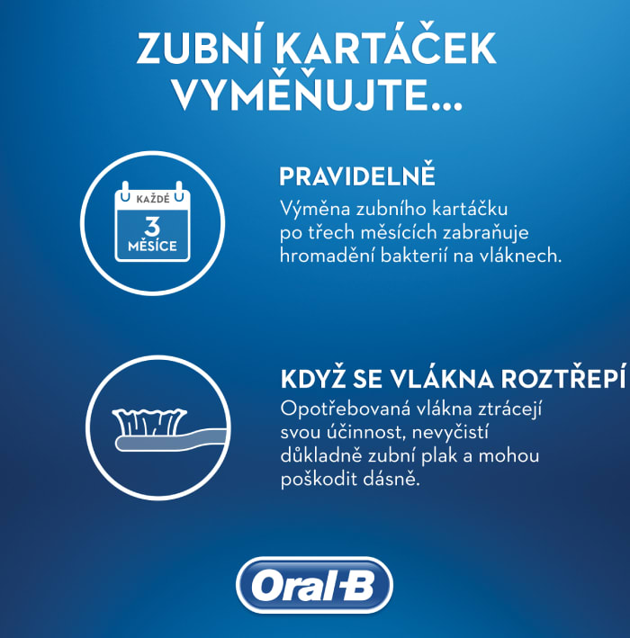 Infographics_1L_ReplaceYourToothbrush_CZ
