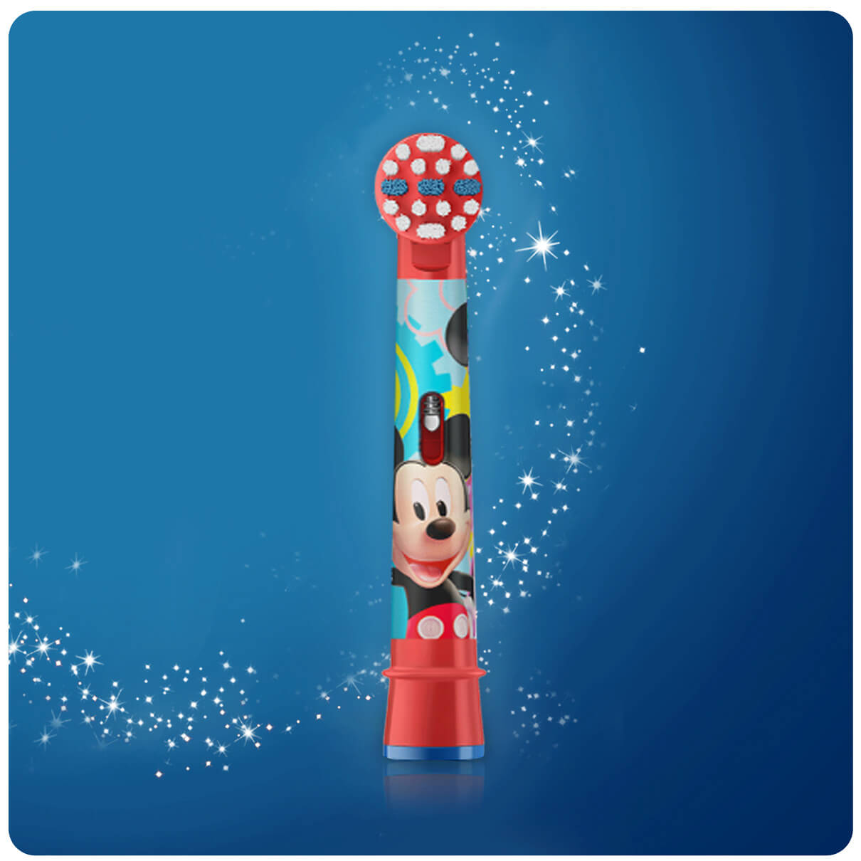 Oral-B Disney refill