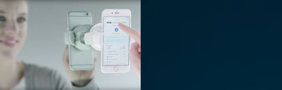 Comment utiliser Oral-B Genius avec l'application ?