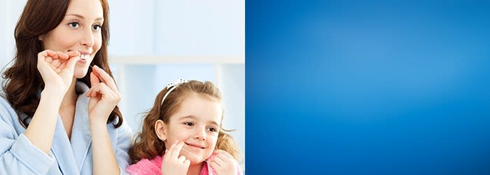 Life Stages and Oral Health | Oral-B