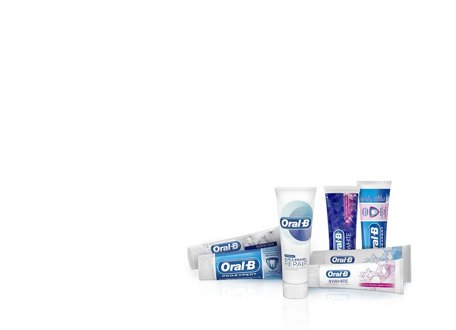 What is in our toothpaste? - Ingredients