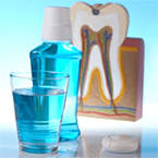 What is mouthwash, how it works and how to use it?
