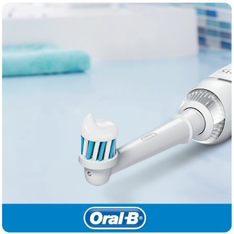 Pro-Expert Deep Clean Toothpaste