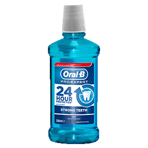 Chlorhexidine Mouthwash: Pros and Cons | Oral-B