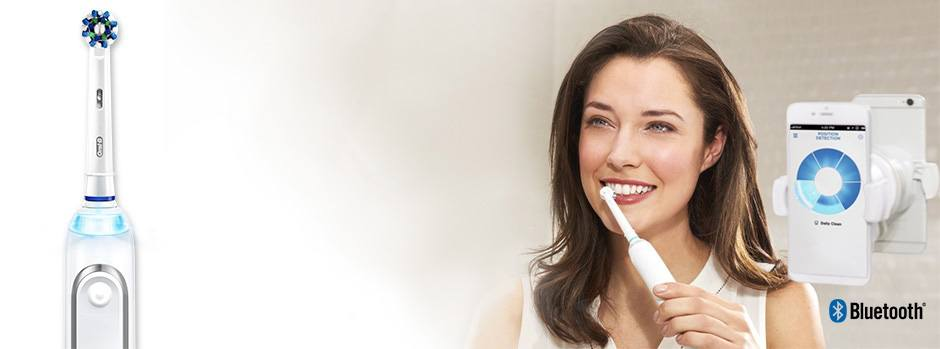 3d-professional-care-electric-toothbrush