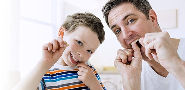 what-to-know-about-childrens-teeth