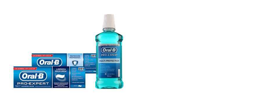 toothpaste-and-mouthwash
