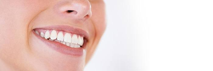 Try these tricks for a younger, healthier smile