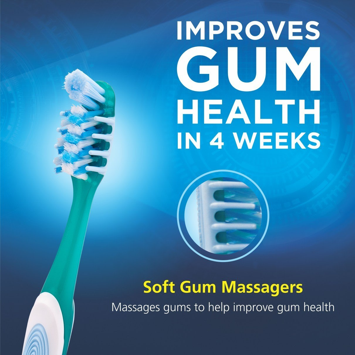 Oral-B ProHealth GumCare Manual Toothbrush