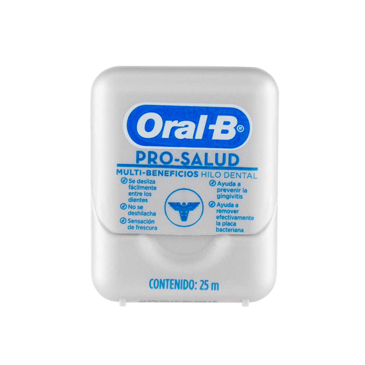 Hilo_Dental_OralB_Pro_Salud_Multibeneficios