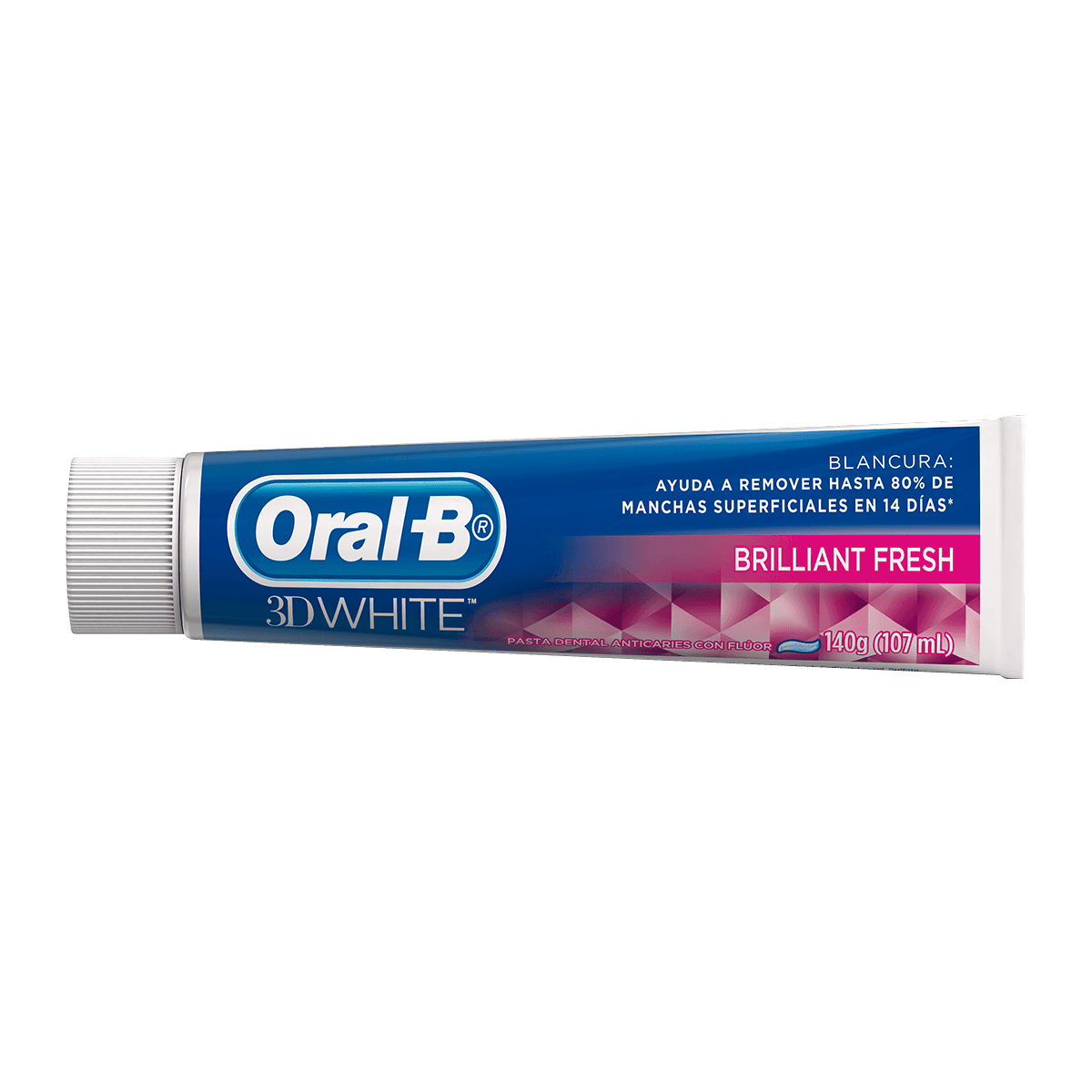 Pasta_Oral-B_3DWhite_Brilliant_Fresh
