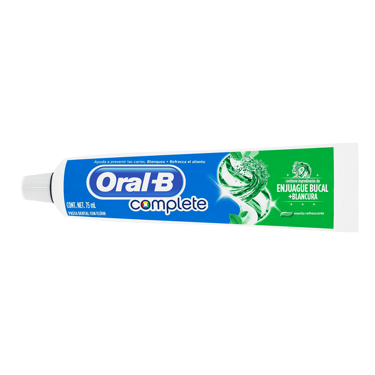 Pasta_Oral-B_Complete_Blancura_Scope