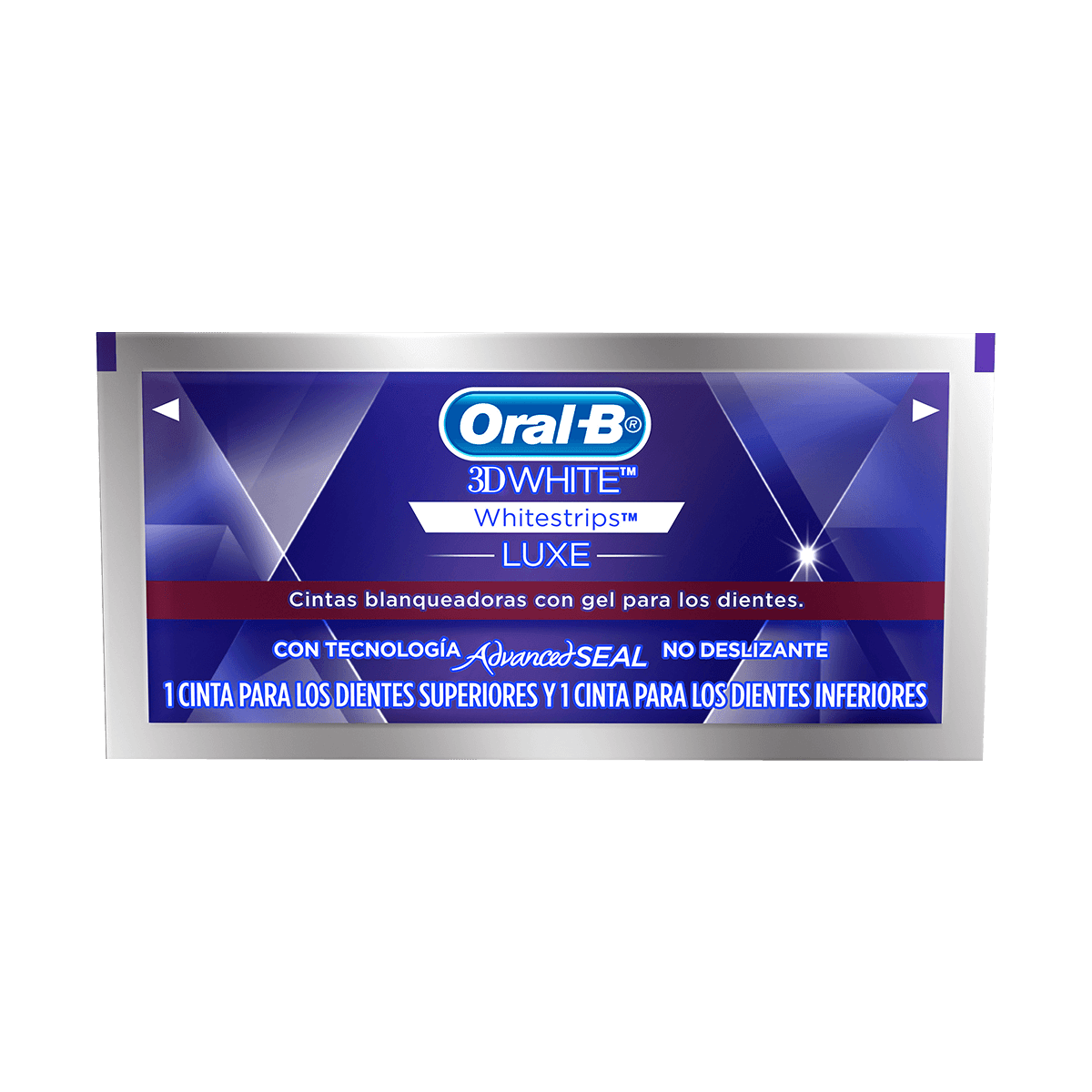 Tiras_Blanqueadoras_Oral-B_3DWhite_Advanced_Seal