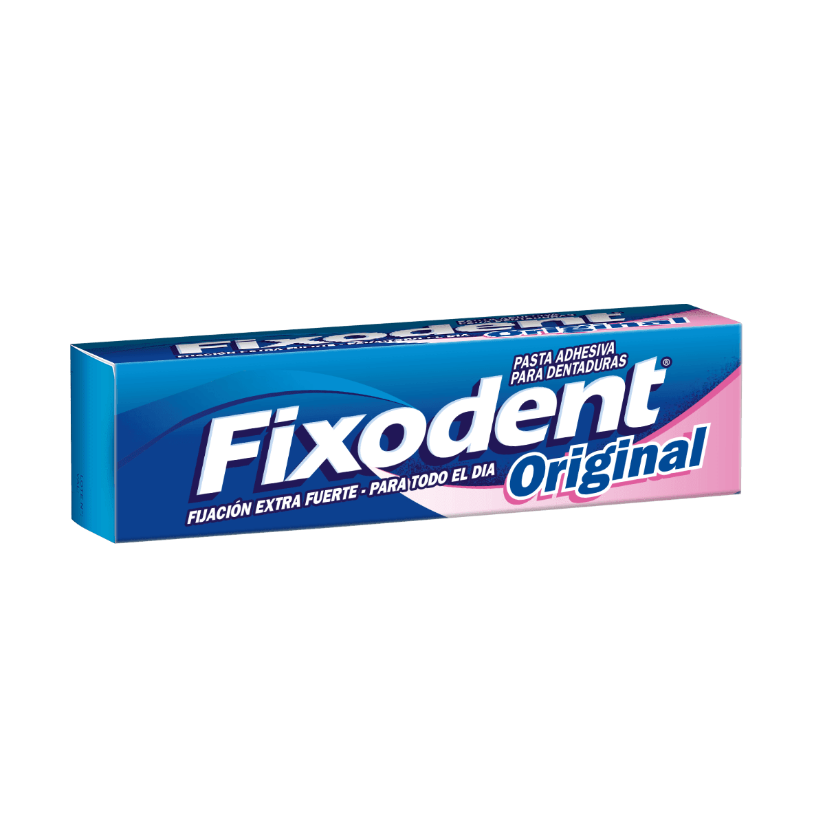 Adhesivo_dental_fixodent_original