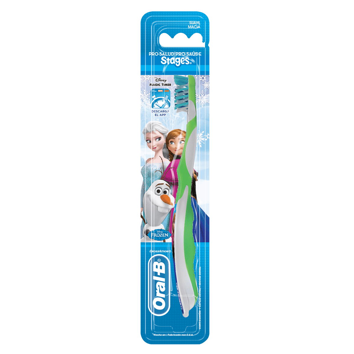 Cepillo_OralB_Stages_Frozen