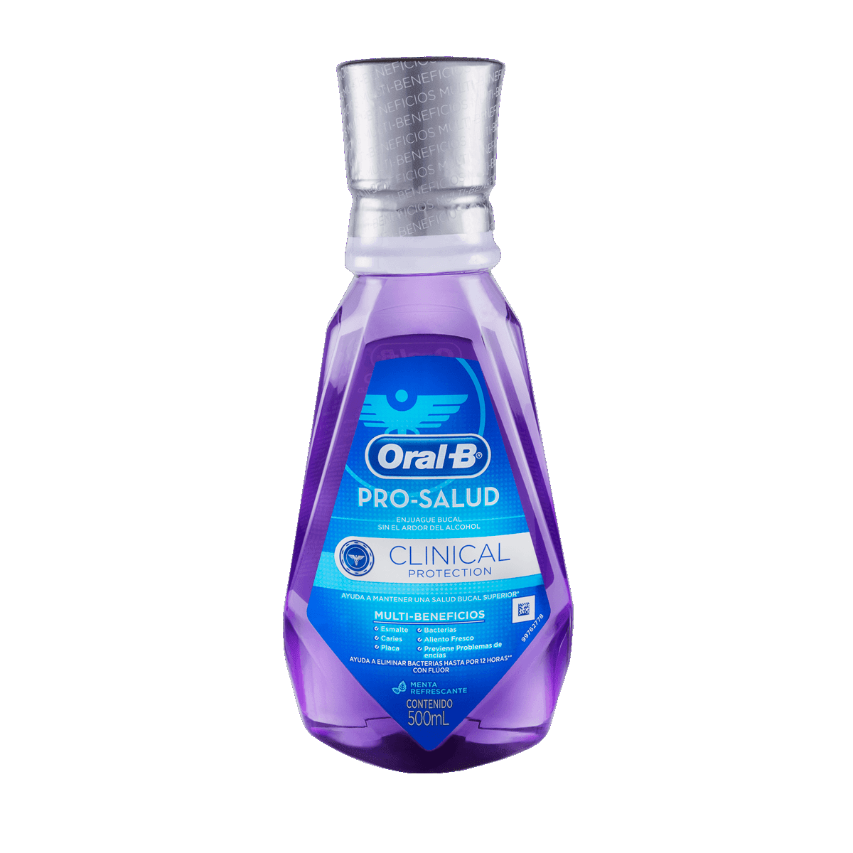 Enjuague_OralB_Pro_Salud_Clinical_Protection