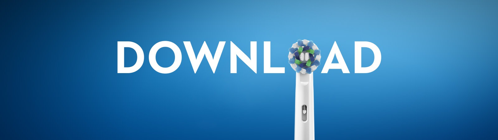 Oral-B Download App