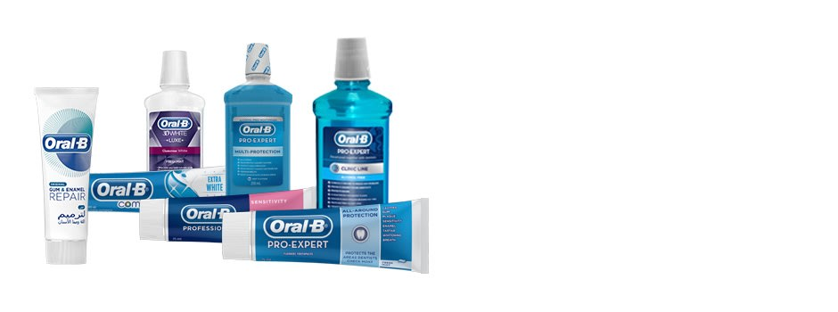 oral-b-mouthwash