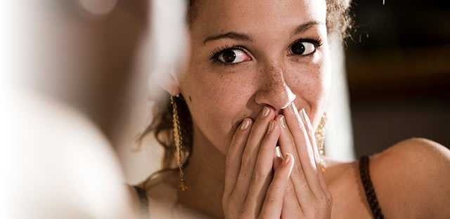 Cure and Prevention for Bad Breath