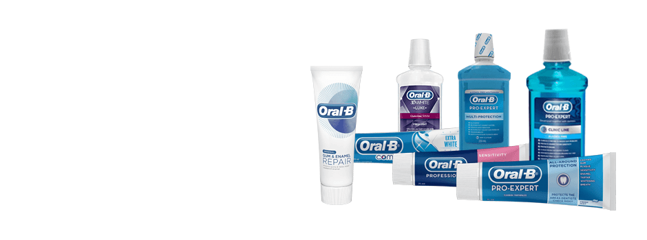 oral-b-complete-toothpaste-and-mouthwash