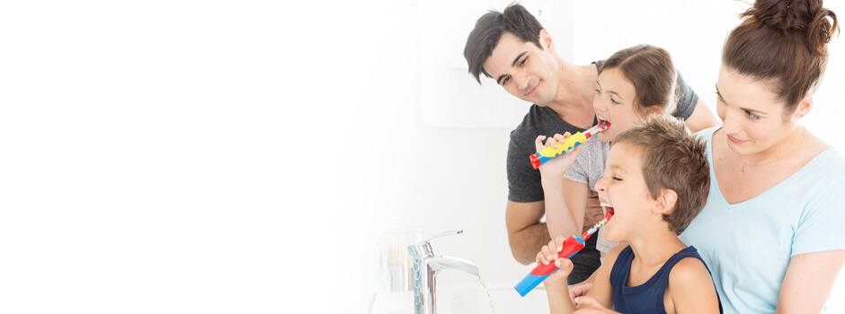 kids-toothpastes-and-mouthwashes