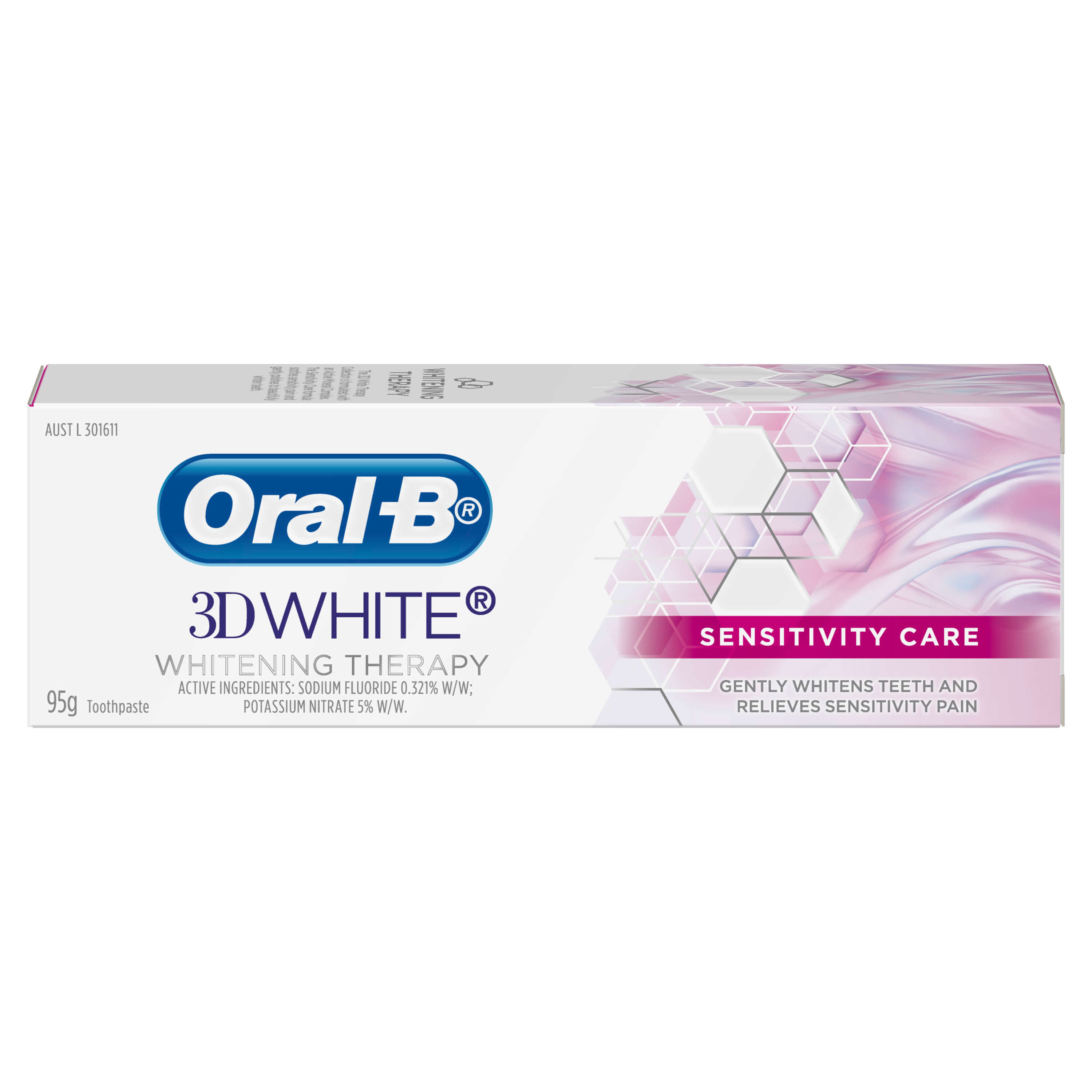 Package_3DWhite%20Therapy%20Sensitive