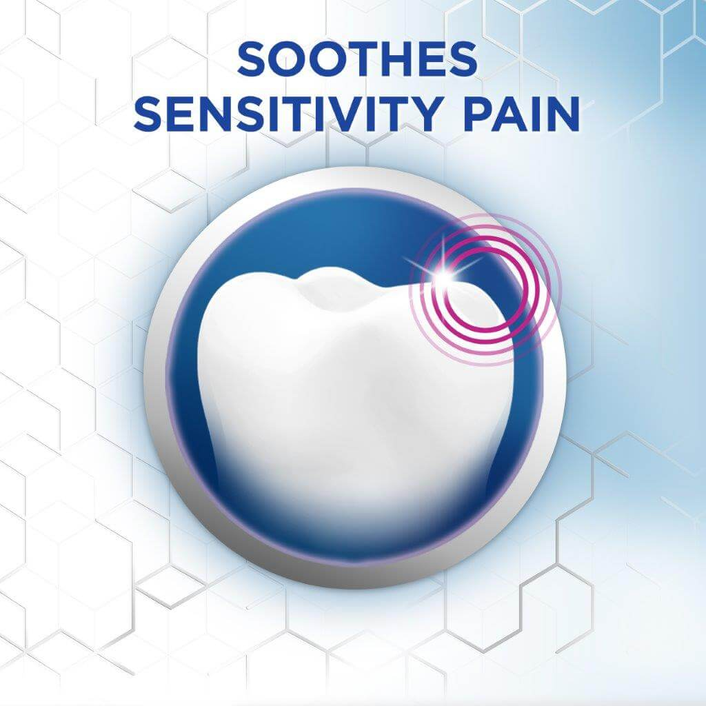 Secondary%20Image_3DWhite%20Therapy%20Sensitive