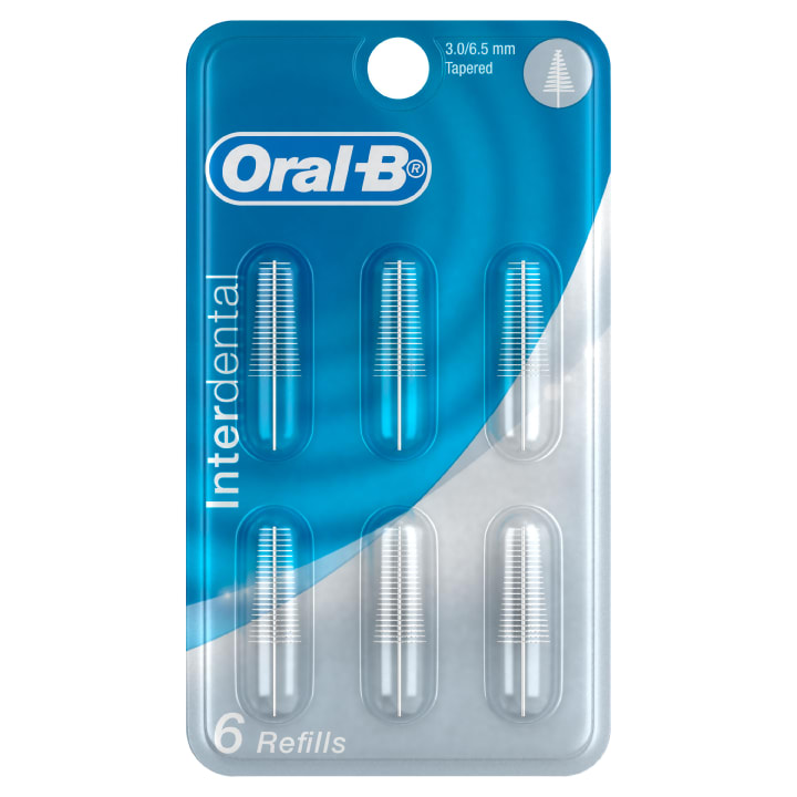 Main-Image_Interdental-Refill-Tapered_reduced