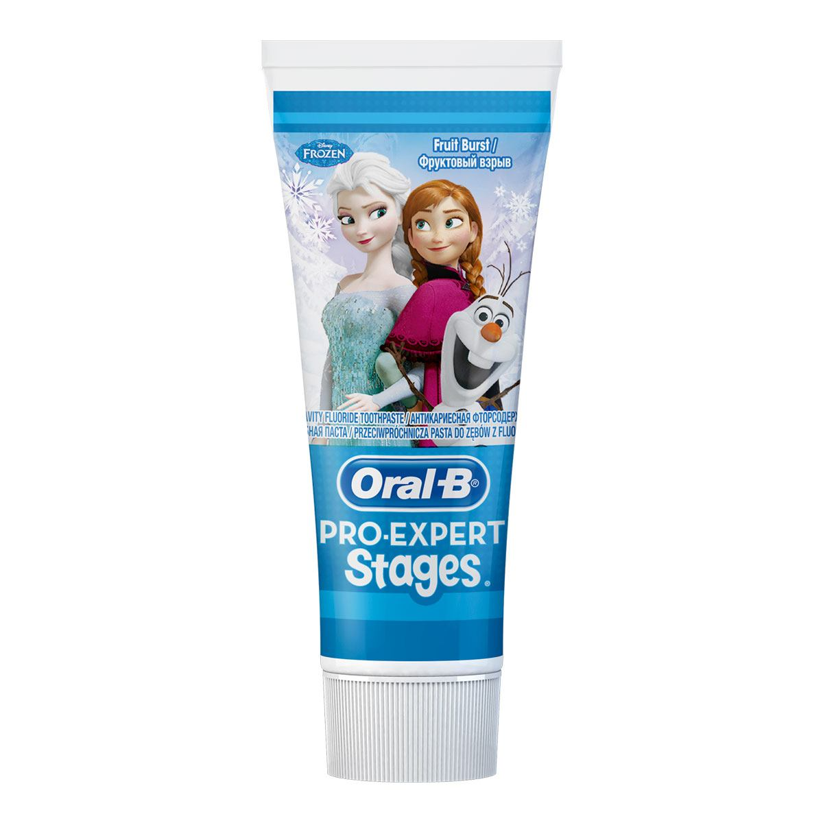3014260093334_81552605_Oral-B-Stages-Frozen-ocuk-Di-Macunu