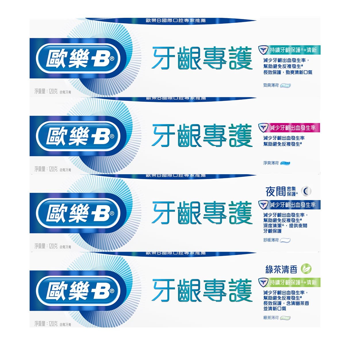 oralb_gum_care_toothpaste_1200