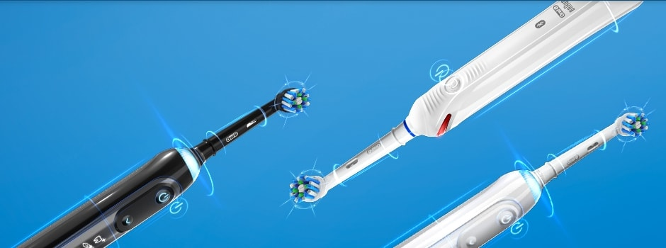 oral-b-smartseries-electric-toothbrushes