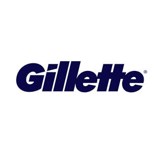 Gillette Men