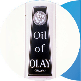 Oil of Olay Produkte