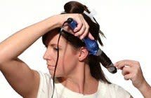 pantene_howto_36-vswaves_step3