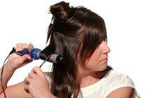 pantene_howto_36-vswaves_step4