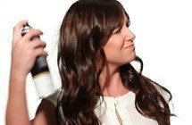 pantene_howto_36-vswaves_step6