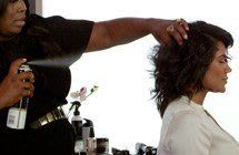 pantene_howto_kk-03-contemporary_step5