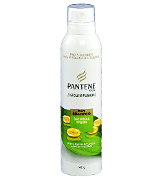 Pantene_GalleryView_Thumbs_0021_ClassicClean-Shampoo